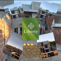 Liberty exclusive