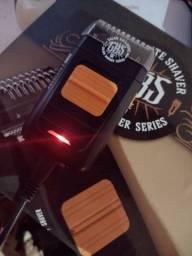 Máquina de Acabamento Shaver GBS 225,00 reais