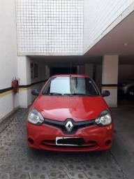 Título do anúncio: Renault Clio Expression