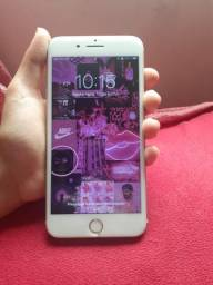 Iphone 7 Plus-256Gb