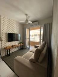 Apartamento Condomínio Torres de Madri
