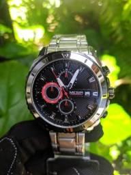 Título do anúncio: Relógio Masculino Megir