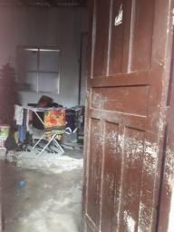 Alugo Kit NET em Mosqueiro na Vila Bairro Maracaja