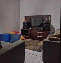 __Casa na PEDREIRA