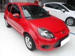 Ford ka 1.0 2012 cod3002