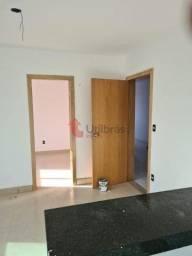 Título do anúncio: Apartamento à venda, 1 quarto, 1 suíte, 1 vaga, Sagrada Família - Belo Horizonte/MG