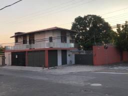 Título do anúncio: Terreno com ponto comercial na esquina das ruas Barão de Aracati com Tomaz Acioli.