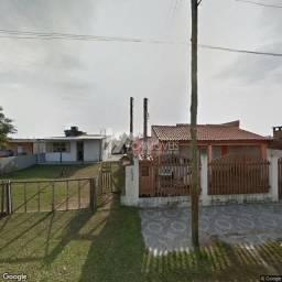 Casa à venda com 3 dormitórios em Cassino, Rio grande cod:afe62080942