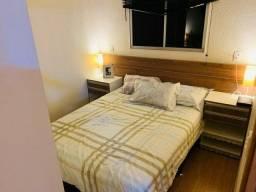Lindo Apartamento Condomínio Castelo Di Palma Próximo Uniderp