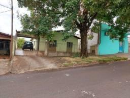 VENDA | Casa, com 2 quartos em JARDIM UNIVERSO, MARINGÁ
