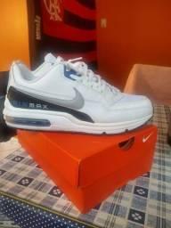 Tênis Nike AIRMAX Original 180,00