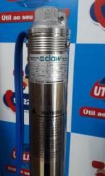 Bomba d?agua Submersa 1/3hp (2,5 polegadas)