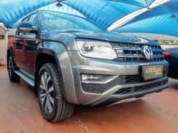 Volkswagen amarok 2019 3.0 v6 tdi diesel highline extreme cd 4motion automÁtico
