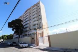 Condomínio Cândido Maia, Apartamento Padrão para Venda em Antônio Bezerra Fortaleza-CE