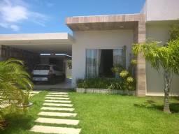 Casa Guarajuba ? Paraíso dos Lagos/ R$1.300.000/ Edna Dantas