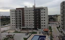Apartamento novo Flex Tapajós -Direto com proprietario- Aceito veiculo 2019 até R$ 40 mil