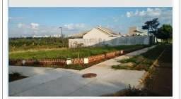 Terreno CMCL /ESQ portão da Uem ZONA 7e á 500 mts do HU