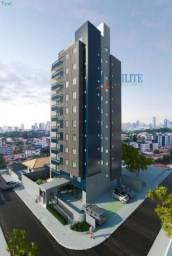 Apartamento para Vender no Pedro Gondim, João Pessoa, PB