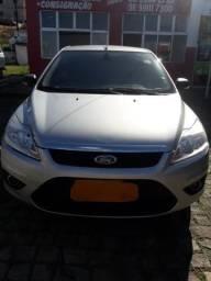 Ford /Focus sedan 2013 - 2013