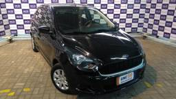FORD KA 1.0 SE PLUS 12V FLEX 4P MANUAL. - 2018