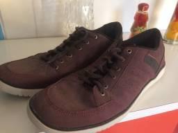 06e6acdb621 Roupas e calçados Masculinos no Brasil - Página 82