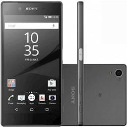 Sony Xperia z5 E3306 troco