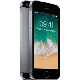 Vendemos Apple Iphone SE e aceitamos seu celular usado na troca!!!