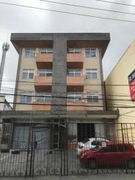 Apartamento Mobiliado prox a Famaz, Examaz,Estácio, shopping Boulevard, TRT,