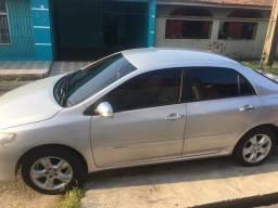Corolla XEI 2.0 11/11 - 2011