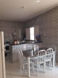 Casa em São Raimundo nonato Piauí