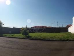 Terreno à venda em Residencial real parque sumaré, Sumaré cod:TE227386