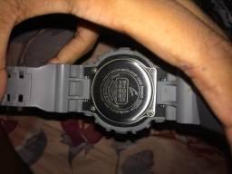 a01707a4d90 Relógio G-SHOCK