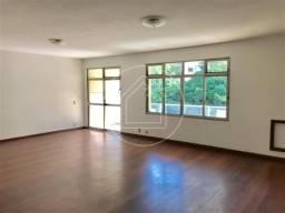Apartamento à venda com 4 dormitórios em Cosme velho, Rio de janeiro cod:802684