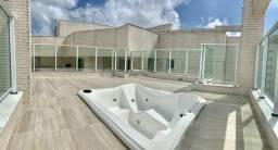Título do anúncio: Reserva das Aguas, cobertura com 279 m2