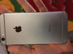 IPhone 6 32 GB Cinza Espacial