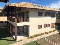 Apartamento na Praia de Flecheiras