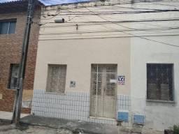 Casa Vila São Luis - Local Muito Tranquilo - Cod 1101