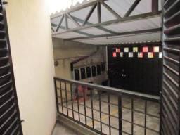 Alugo Apartamento Sumarezinho