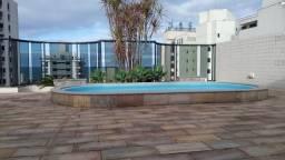Murano Imobiliária vende cobertura duplex com 05 quartos na Praia da Costa, Vila Velha - E