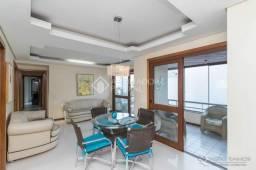 Apartamento para alugar com 4 dormitórios em Santa cecilia, Porto alegre cod:296053