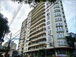 Apartamento para alugar com 1 dormitórios em Cidade baixa, Porto alegre cod:L00322