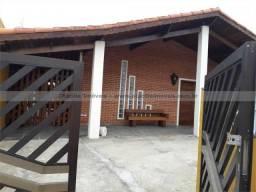 Casa à venda com 3 dormitórios em Jardim caraiba, Peruibe cod:21393