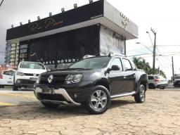 Renault Duster Oroch Dynamique 15/16 - Troco e Financio!! - 2016