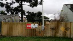Terreno à venda em Bairro alto, Curitiba cod:297-17