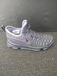 Tênis Nike Kevin Durant, usado comprar usado  Bragança Paulista
