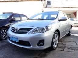 Toyota Corolla xei 2.0 -2014 - 2013