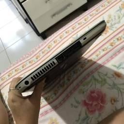 Ultrabook (Notebook) Dell Inspiron 14z (5423) comprar usado  Salvador