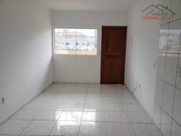 Casa à venda com 2 dormitórios em Forquilhas, São josé cod:117