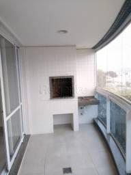 Apartamento à venda com 3 dormitórios em Jardim atlântico, Florianópolis cod:79386