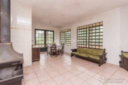 Casa para alugar com 5 dormitórios em Hípica, Porto alegre cod:301105